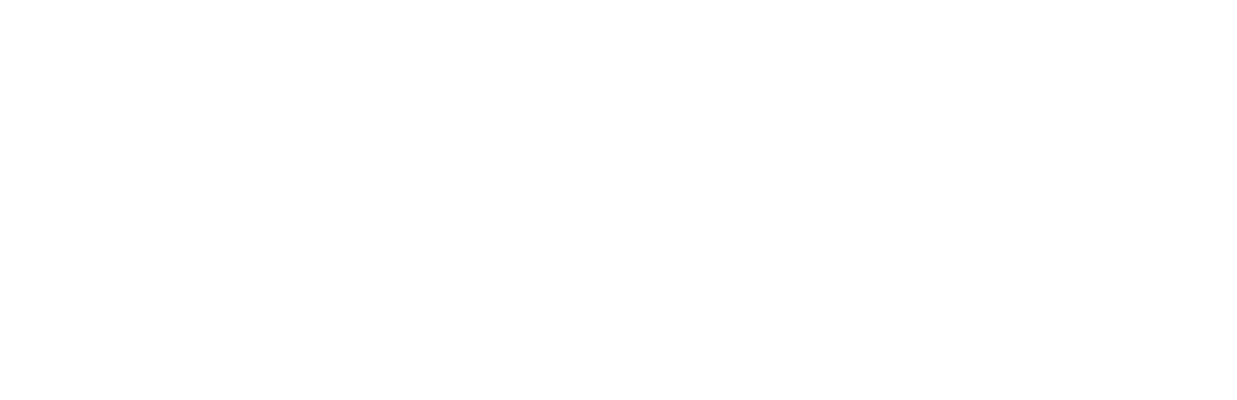 Alice Banfield Research